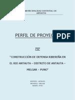 119065865-DEFENSA-RIBERENA-RIO-ANTAUTA.docx