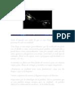 ORIGENES E HISTORIA DE LA BRUJERIA.docx