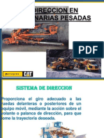 Sistema de direccion.pptx