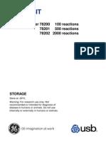 SeqLab_Exosap_USB.pdf