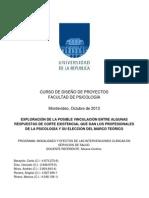 PROYECTO DISEÑO.docx