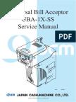 Mnl_UBA-1x-SS.Rev.V.pdf