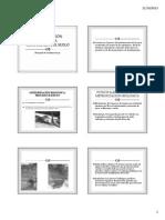 TEMA3.EDAFO-I.pdf