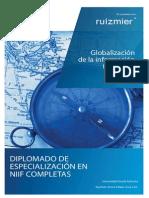 A3) DIPLOMADO DE ESPECIALIZACIÓN EN NIIF COMPLETAS - RUSMIER.pdf