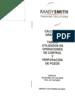 Folleto Formulas RandySmith.pdf