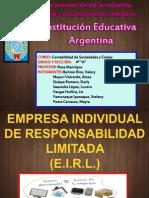 EIRL (1) (1).pptx