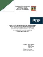 validacion encuesta pdf.pdf