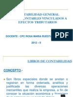CONTABILIDAD GENERAL.ppt