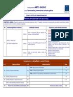 ARGT0109_ficha.pdf