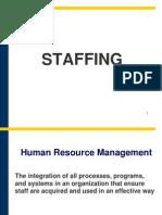 staffing-ii.ppt