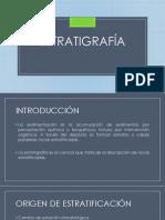 ESTRATIGRAFÍA.pdf