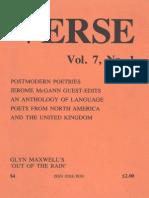 McGann-Jerome_Postmodern-Poetries_Verse_1990.pdf