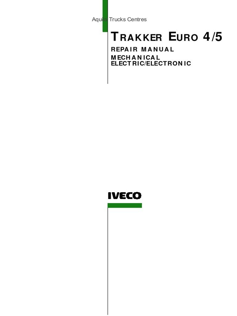 international trucks differential repair manual ebook