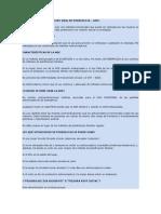 QUÉ ES LA ANTICONCEPCIÓN ORAL DE EMERGENCIA.docx