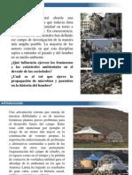 14-5-10 Historia Ambiental.ppt