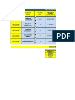 Tabla de Proporciones de Material de Construcción.xlsx