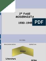 2ª fase do modernismo.pdf