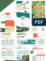 depliant_lescigales_2014.pdf