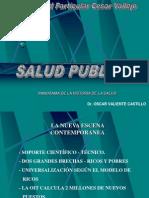 HISTORIA DE LA SALUD PERU.ppt