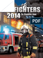 Firefighter2014 Manual ENG