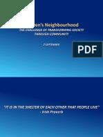heavens neighbourhood web