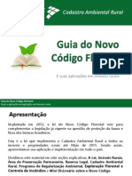 Novo_Codigo_Florestal.pdf