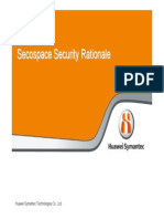 Chapter 1_Secospace Security Rationale.pdf