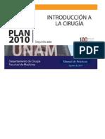 ManualDePracticasAlumno2012.pdf