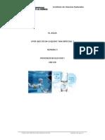 APUNTE_SEMANA_5_AGUA.pdf