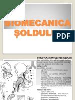 Curs_02_Biomecanica_anII_BFKT.ppt