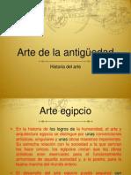 Arte de la antigüedad.pptx