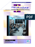 201410 gaceta entre aulas.pdf