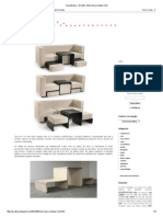 Arquitectura • Diseño_ Sofa-mesa modular Slot.pdf