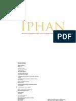 Manual Bsico da Marca Iphan 24-04.pdf