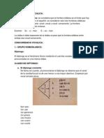 CONCURRENCIA VOCALICA 3.docx