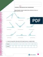 angulos 6 año.pdf