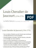 Jaucourt (1704-1779).pptx