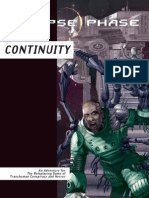 Continuity.pdf