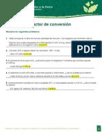 FIS_U1_A2.doc