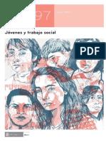 JOVENES Y TRABAJO SOCIAL.pdf