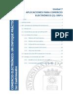 CEL111UD07.pdf