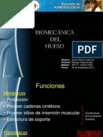 Biomecánica tejido óseo.pptx