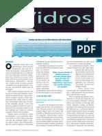 pontos_vista_artigo_divulgacao_vidros.pdf