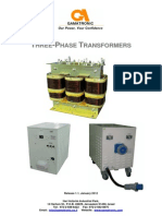 three_phase_transformers.pdf