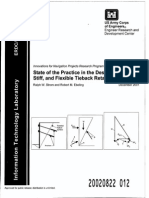 ADA405009.pdf