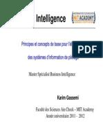 Systèmes d'information de pilotage.pdf