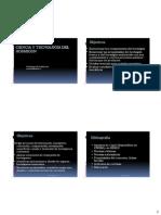 95857_Cemento114.pdf