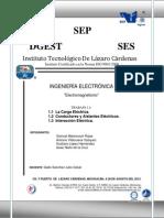 Trabajo 1.1 - Equipo 6.pdf