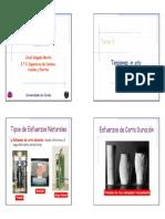 Tema_nº_3 esfuerzos.pdf
