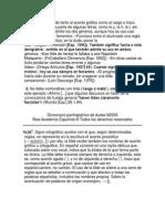 NORMAS DE TILDACION - copia.docx